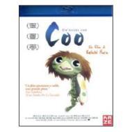 Un' estate con Coo (Blu-ray)