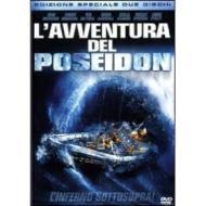 L' avventura del Poseidon (2 Dvd)