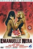 Emanuelle Nera (Versione Integrale)