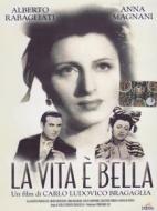 La Vita E' Bella (1943)