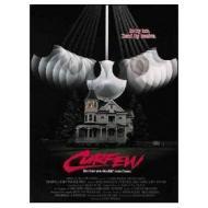 Curfew. Ora di sangue