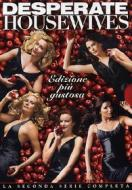 Desperate Housewives. Stagione 2 (7 Dvd)