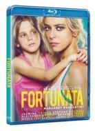 Fortunata (Blu-ray)