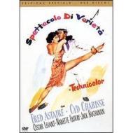 Spettacolo di varietà (Edizione Speciale 2 dvd)