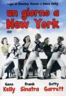 Un giorno a New York