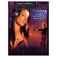 They Shoot Divas. Omicidio a Bel Air