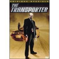The Transporter (Edizione Speciale)