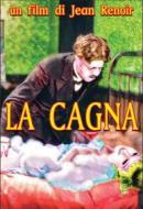 La Cagna (Lingua Originale)