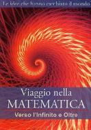 Viaggio nella matematica. Vol. 4. Verso l'infinito e oltre