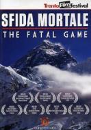 Sfida mortale. The fatal game