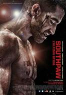 Southpaw. L'ultima sfida (Blu-ray)
