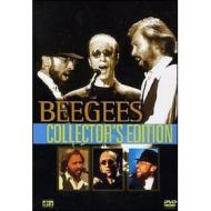 Bee Gees. One Night Only - The Official Story (Cofanetto 2 dvd)