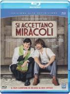 Si accettano miracoli (Edizione Speciale)