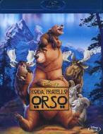 Koda, fratello orso (Blu-ray)