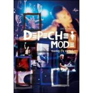 Depeche Mode. Touring The Angel Live In Milan (2 Dvd)
