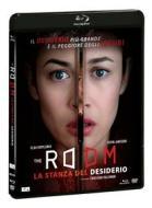 The Room - La Stanza Del Desiderio (Blu-Ray+Dvd) (2 Blu-ray)