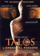 Talos. L'ombra del Faraone