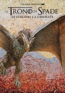 Il trono di spade. Stagione 1 - 6 (30 Dvd)