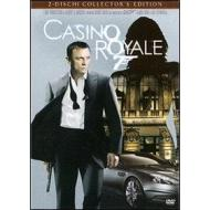 Casino Royale (Edizione Speciale con Confezione Speciale 2 dvd)
