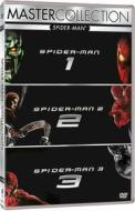 Spider-Man. Master Collection (Cofanetto 3 dvd)