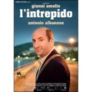 L' intrepido (Blu-ray)