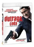 Outrage Coda (Blu-ray)