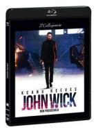 John Wick (Blu-Ray+Dvd) (2 Blu-ray)