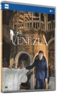 Stanotte A Venezia