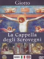 I tesori dell'arte. Giotto: la cappella degli Scrovegni
