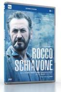 Rocco Schiavone - Stagione 02 (3 Dvd)