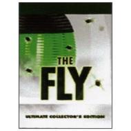 La stanza della mosca (Cofanetto 7 dvd)