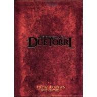 Il Signore degli anelli. Le due torri (Edizione Speciale 4 dvd)