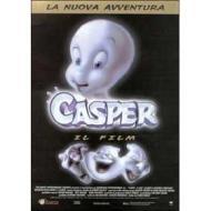 Casper, il film