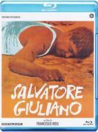 Salvatore Giuliano (Blu-ray)
