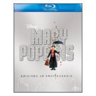 Mary Poppins (Blu-ray)