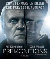 Premonitions (Blu-ray)