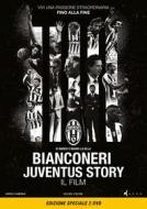 Bianconeri. Juventus Story (2 Dvd)