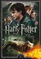Harry Potter e i doni della morte. Parte 2