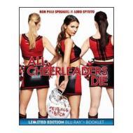 All Cheerleaders Die (Edizione Speciale con Confezione Speciale)