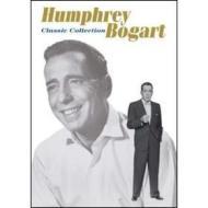 The Humphrey Bogart. Classic Collection (Cofanetto 3 dvd)