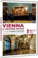 Vienna. Il grande museo