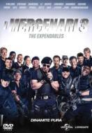 I mercenari 3. The Expendables