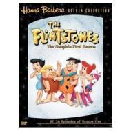 I Flintstones. Stagione 1 (5 Dvd)