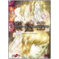 Il conte di Montecristo. Vol. 5 (2 Dvd)