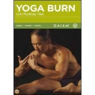 Yoga Burn con Rodney Yee