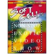 Soft Cell. Non-Stop Exotic Video Show