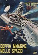 Doppia immagine nello Spazio (Blu-ray)