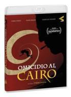 Omicidio Al Cairo (Blu-ray)