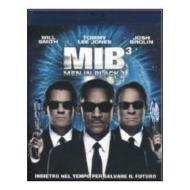 Men In Black 3. MIB (Blu-ray)