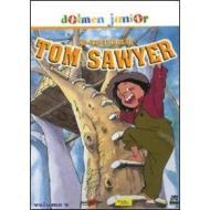 Le avventure di Tom Sawyer. Vol. 9